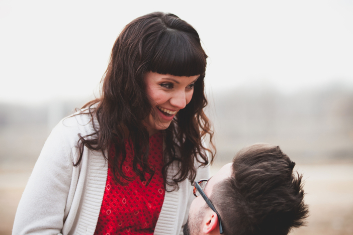 Image 5 of The best surprise engagement she could have ever imagined