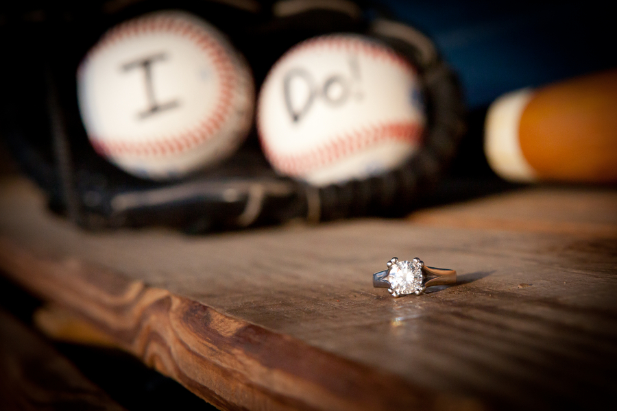 Image 7 of Engagement Ring Photography