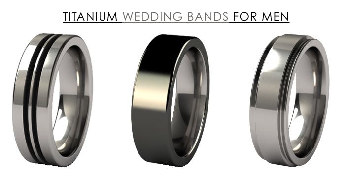 Titanium_Wedding_Bands_For_Men