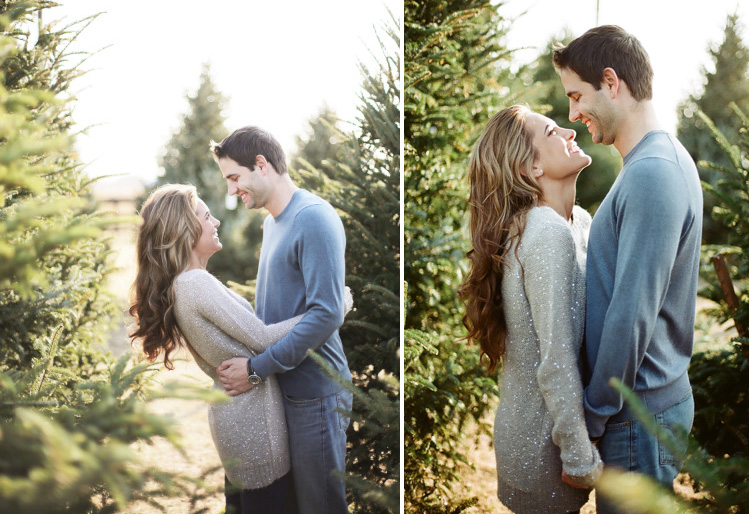 Image 4 of You're Engaged, Now What? The Pros Give Their Best Advice!