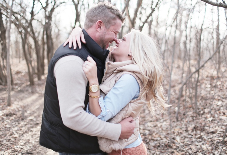 Image 3 of You're Engaged, Now What? The Pros Give Their Best Advice!
