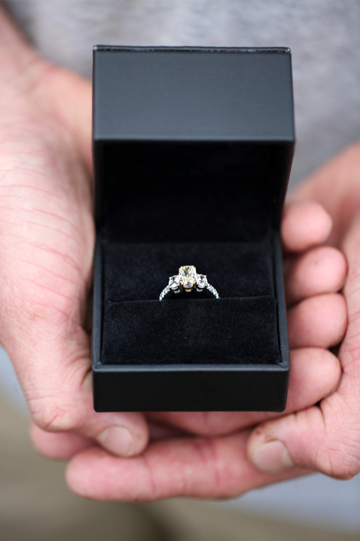 cute marriage proposal photos-january-2014-003