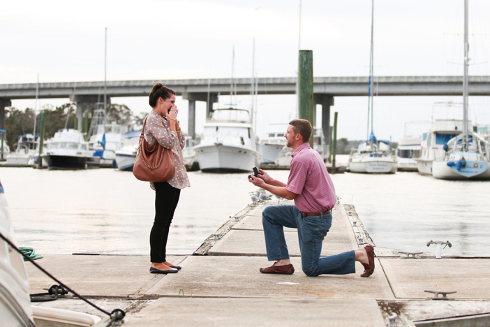 cute marriage proposal photos-january-2014-008