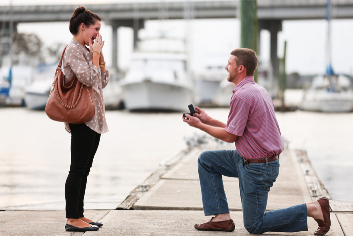 cute marriage proposal photos-january-2014-009