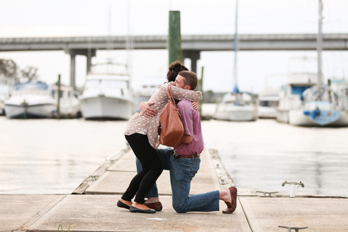 cute marriage proposal photos-january-2014-011
