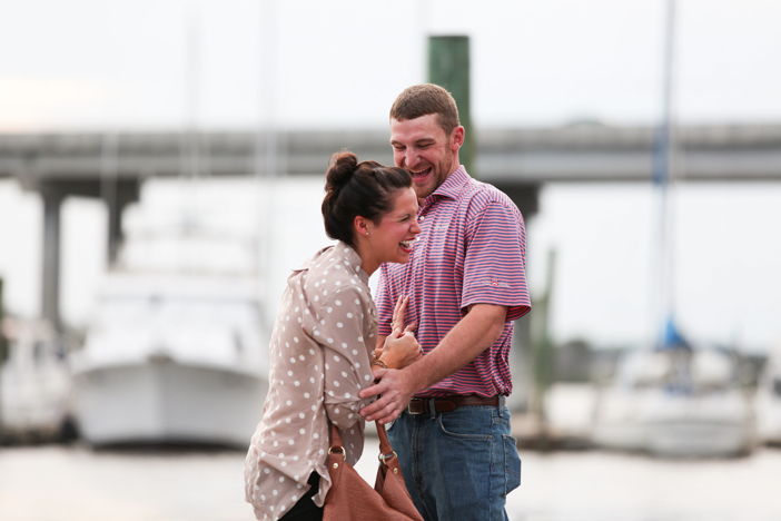 cute marriage proposal photos-january-2014-017