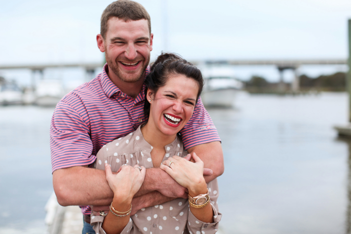 cute marriage proposal photos-january-2014-028