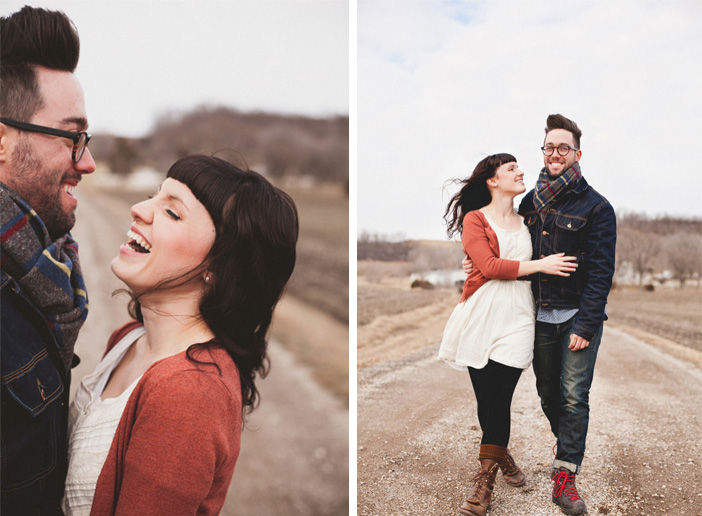 Image 12 of The best surprise engagement she could have ever imagined