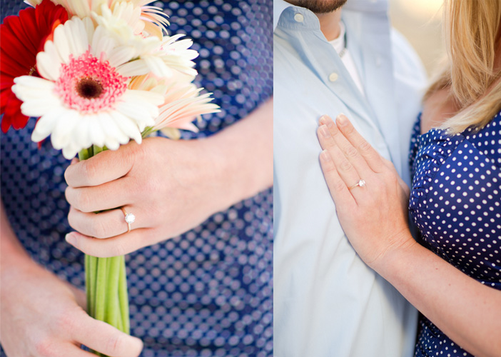 engagement-ring-with-flowers