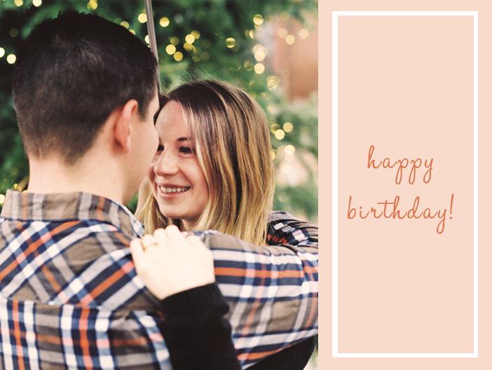 happy-birthday-proposal