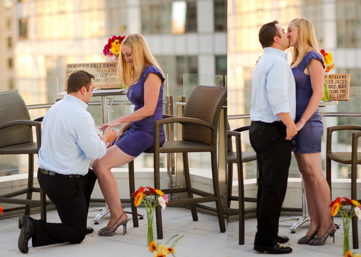 marriage-proposals-in-new-york