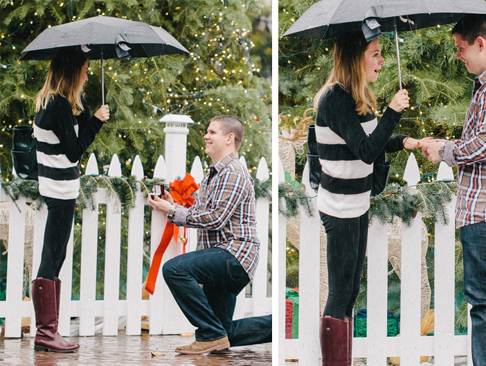 proposal-on-one-knee