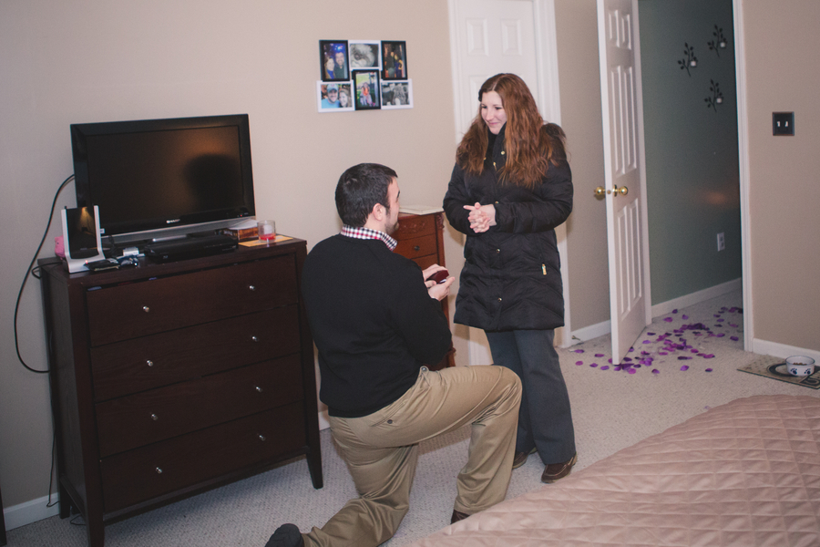 In Home Marriage Proposal_59_low