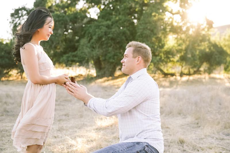 Marriage Proposal Ideas_ San Diego_California Proposals - 04
