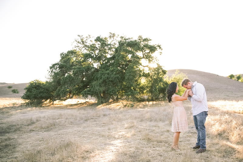 Image 4 of Nancy and Kevin | Proposal Photoshoot