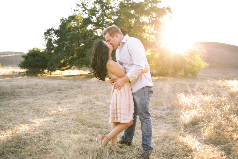 Marriage Proposal Ideas_ San Diego_California Proposals - 09