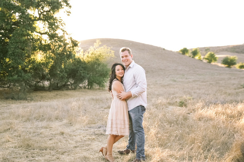 Image 1 of Nancy and Kevin | Proposal Photoshoot