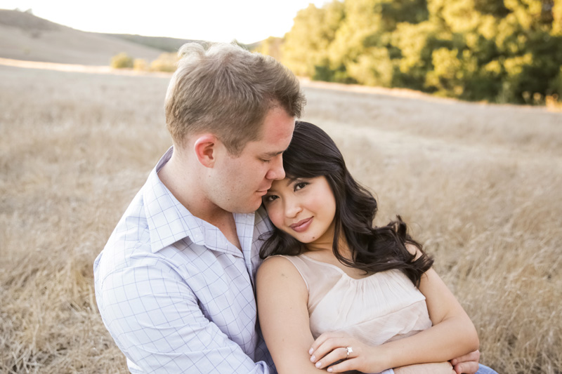Image 2 of Nancy and Kevin | Proposal Photoshoot