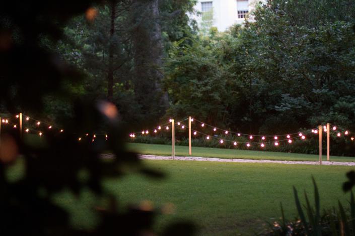 Marriage Proposal in a Beautiful Garden_K+T-7