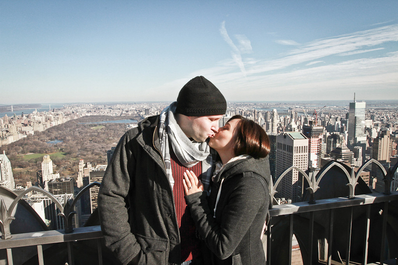 New York City Proposal Pictures_Chris's Proposal-119-XL