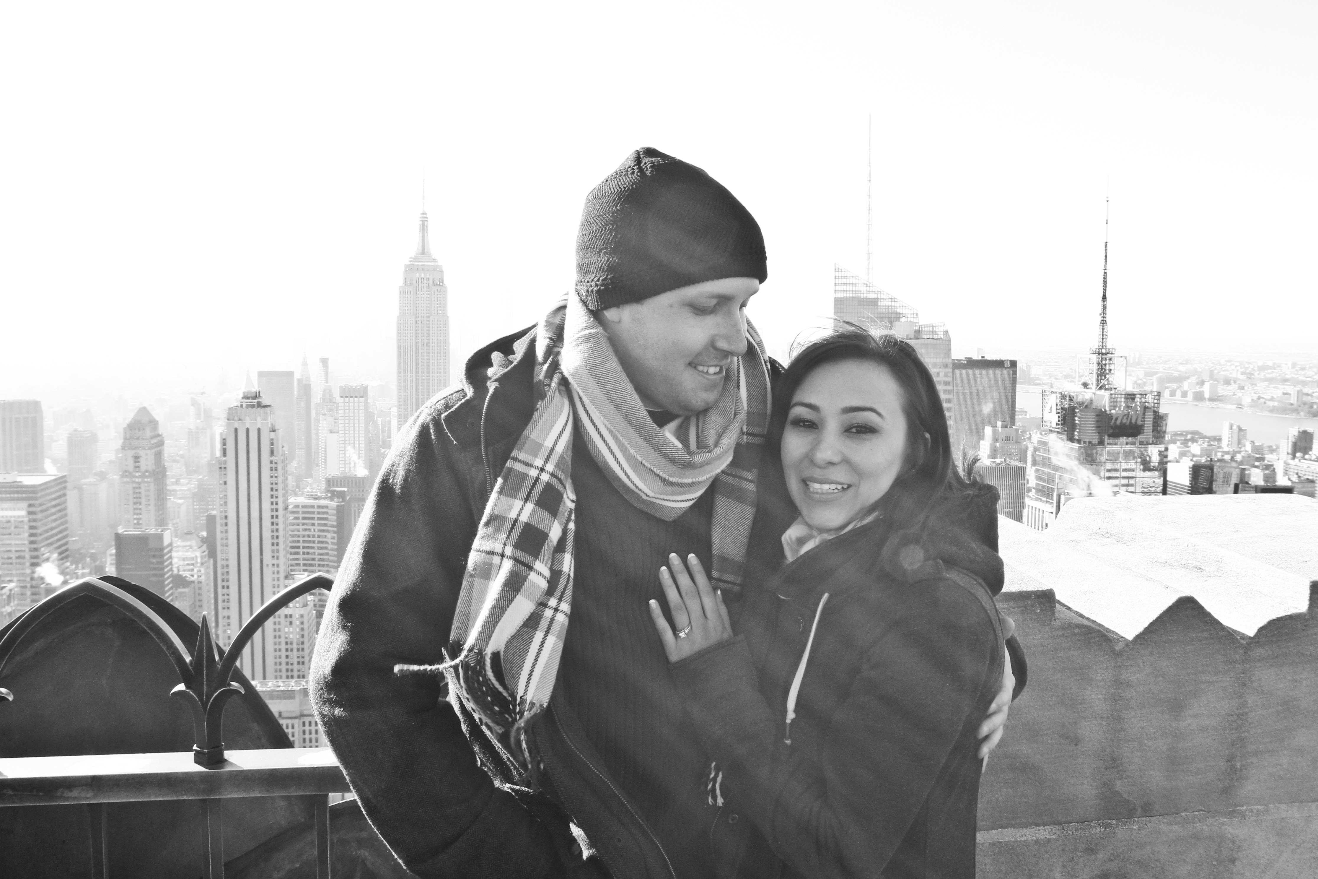 New York City Proposal Pictures_Chris's Proposal-132.jpg