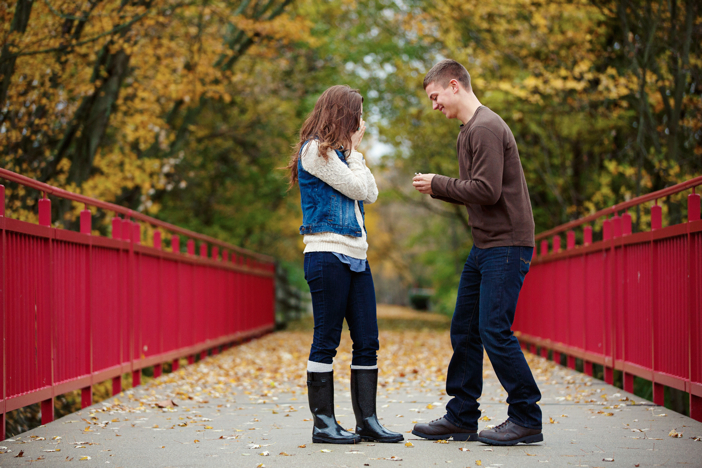 Proposal During Photoshoot_professional_proposal_photography_06_