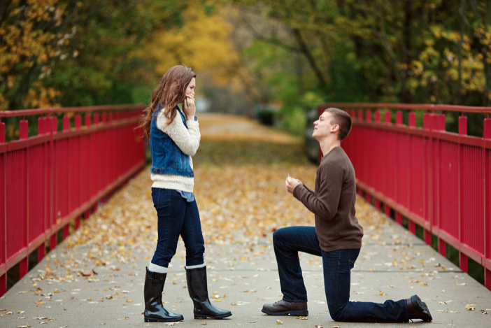 Proposal During Photoshoot_professional_proposal_photography_07_