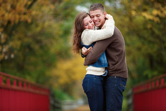 Proposal During Photoshoot_professional_proposal_photography_10_