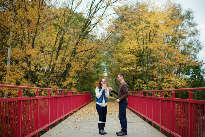 Proposal During Photoshoot_professional_proposal_photography_11_