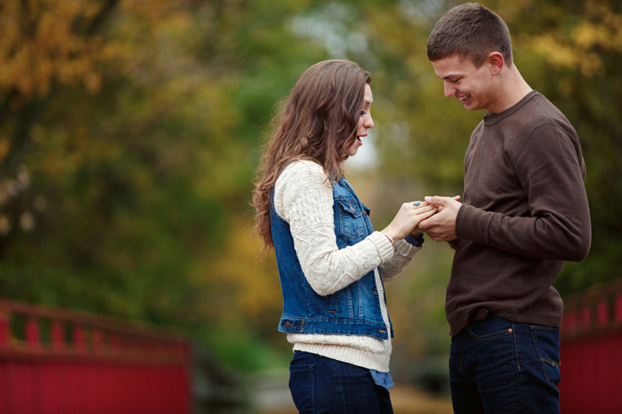 Proposal During Photoshoot_professional_proposal_photography_12_