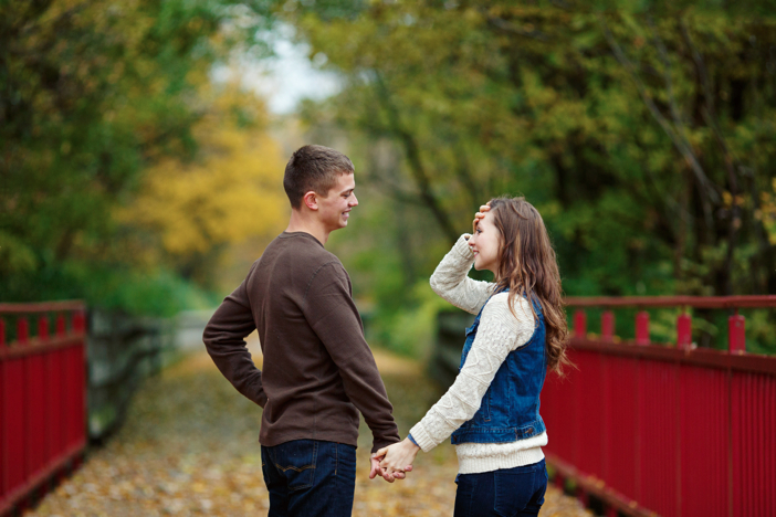 Proposal During Photoshoot_professional_proposal_photography_17_