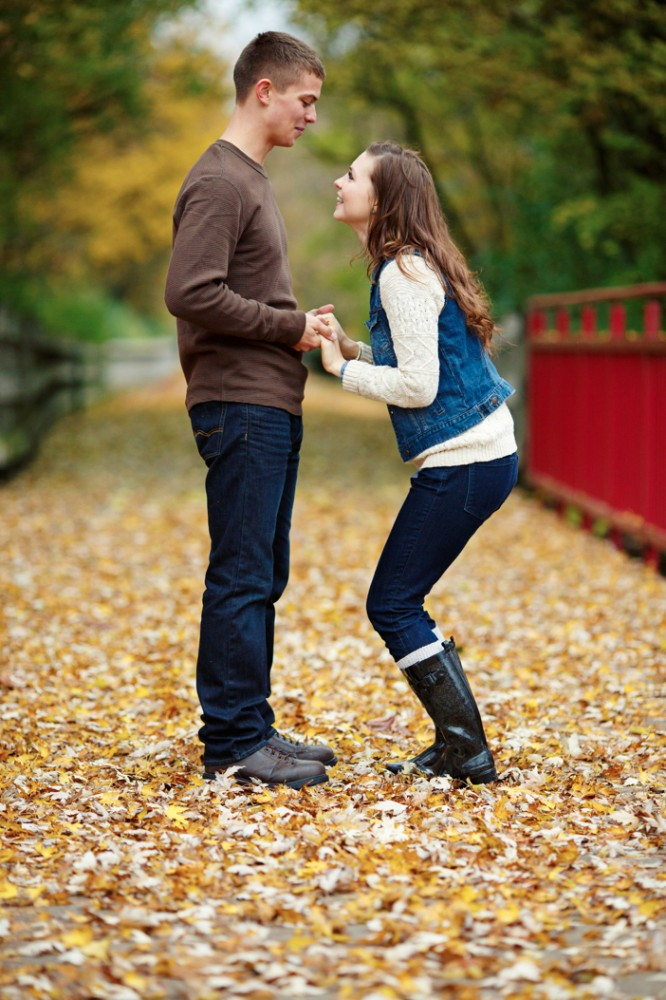 Proposal During Photoshoot_professional_proposal_photography_18_
