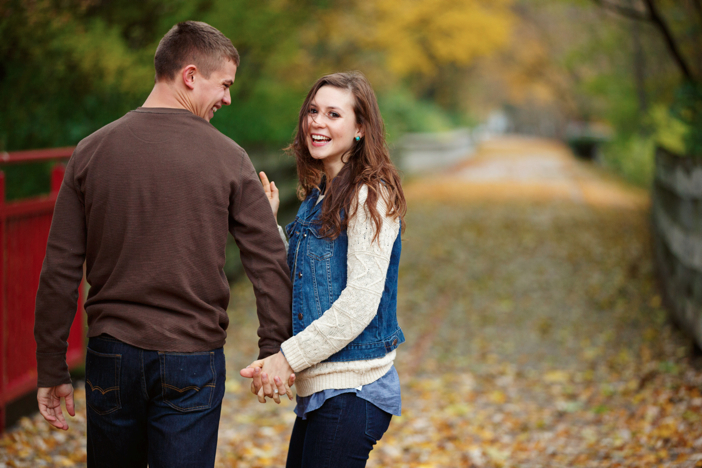 Proposal During Photoshoot_professional_proposal_photography_20_