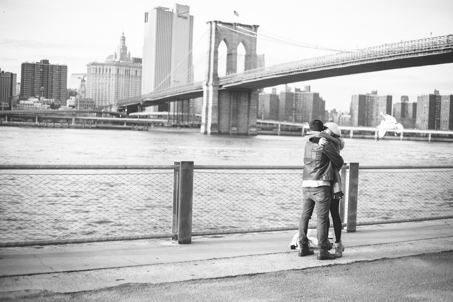 Proposal Photography in Brooklyn and Manhattan_ Proposal at the Brooklyn Bridge_14of39_low