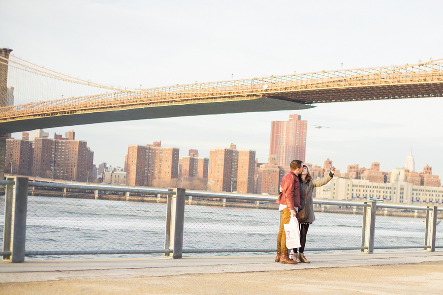 Proposal Photography in Brooklyn and Manhattan_ Proposal at the Brooklyn Bridge_1of39_low