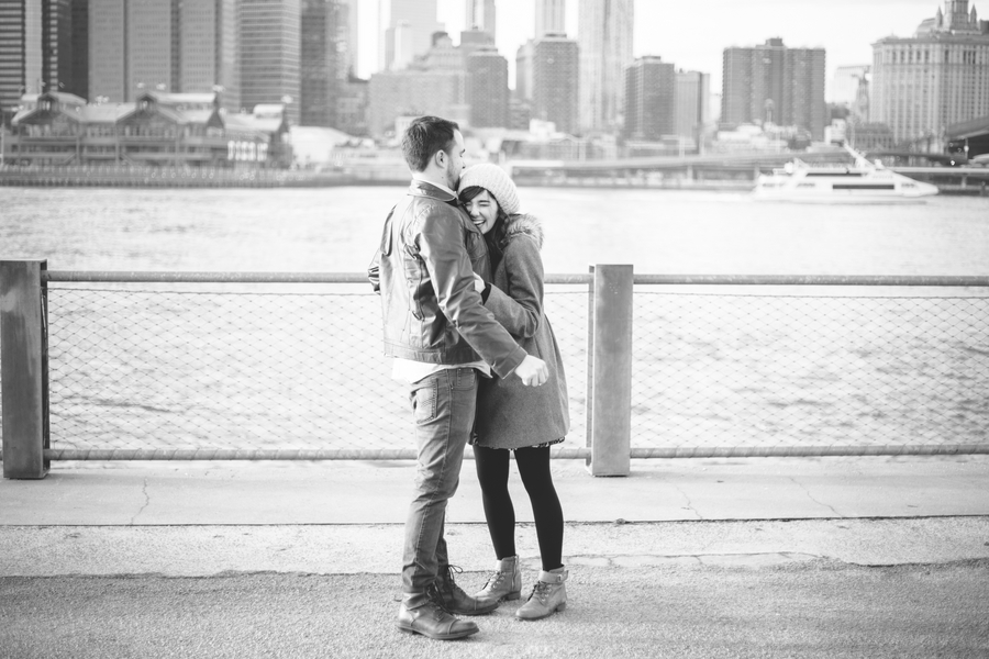 Proposal Photography in Brooklyn and Manhattan_ Proposal at the Brooklyn Bridge_23of39_low