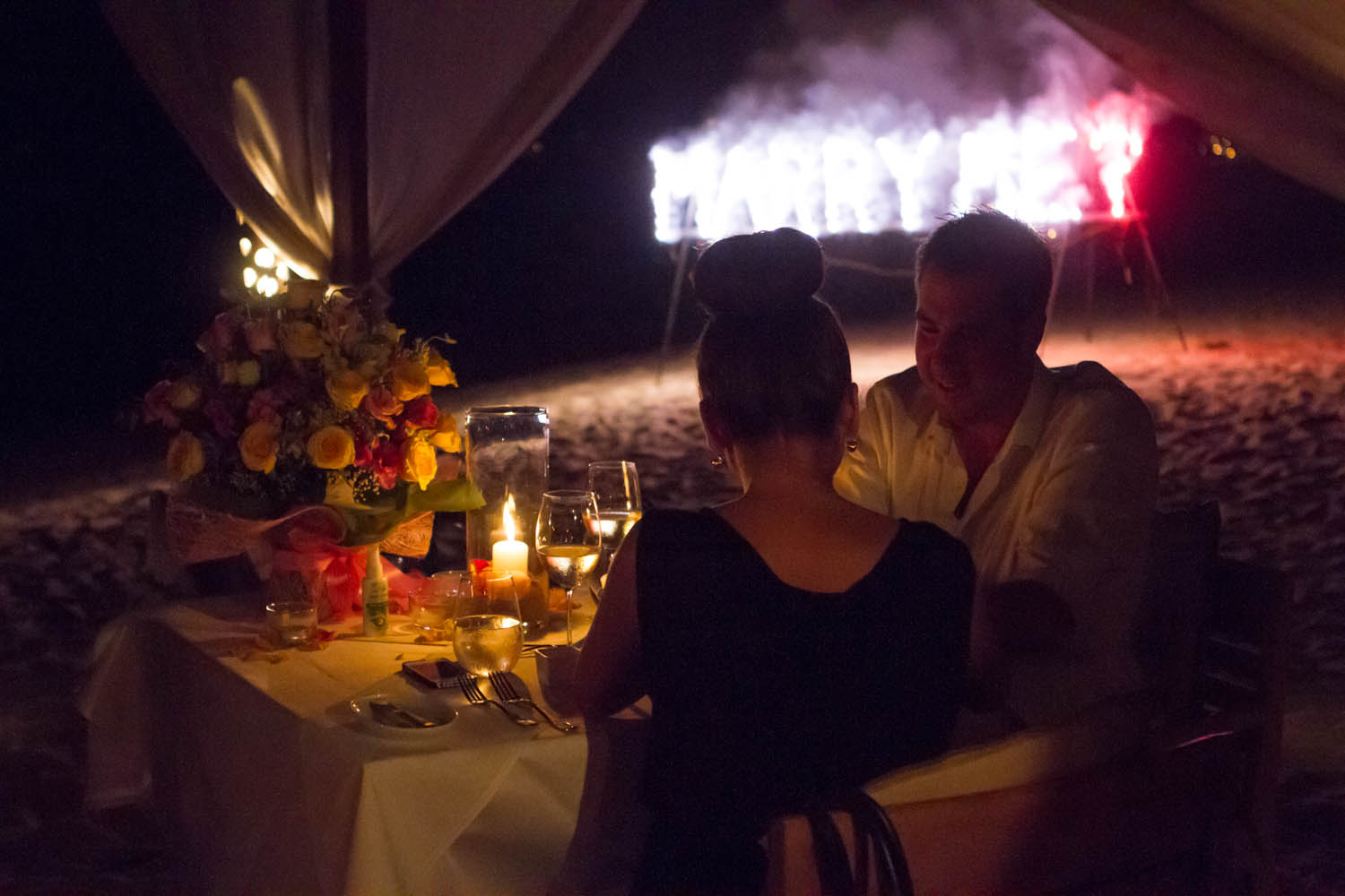 Image 11 of Brina and Rafael | Engaged in Thailand