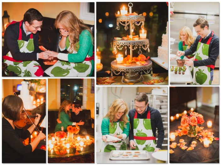 Romantic-Houston-Cooking-Proposal