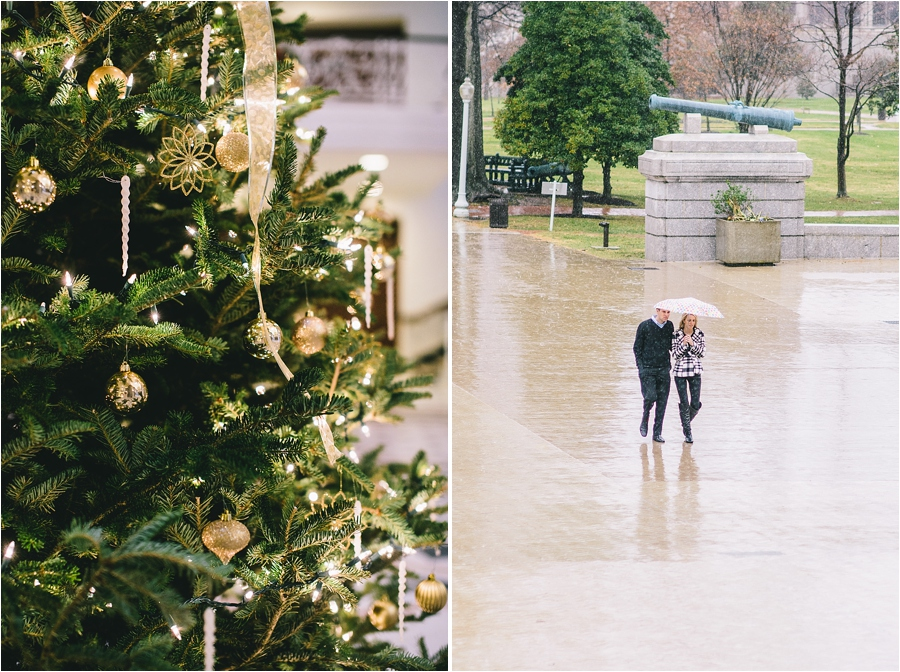 Romantic Proposal in the Rain_ 2013-12-22_0004
