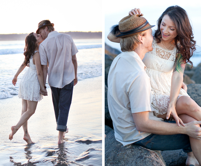 beachy-engagement-photos-in-los-angeles