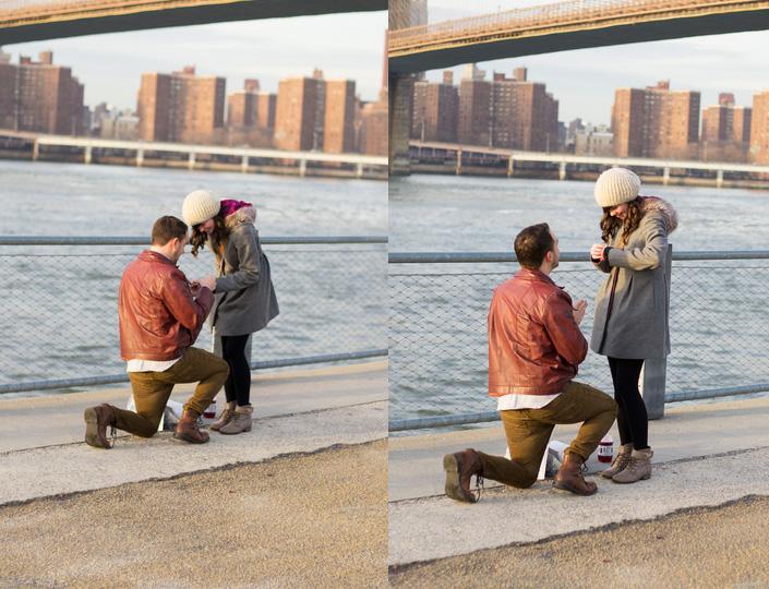 brooklyn-bridge-marriage-proposal-_-proposal-ideas