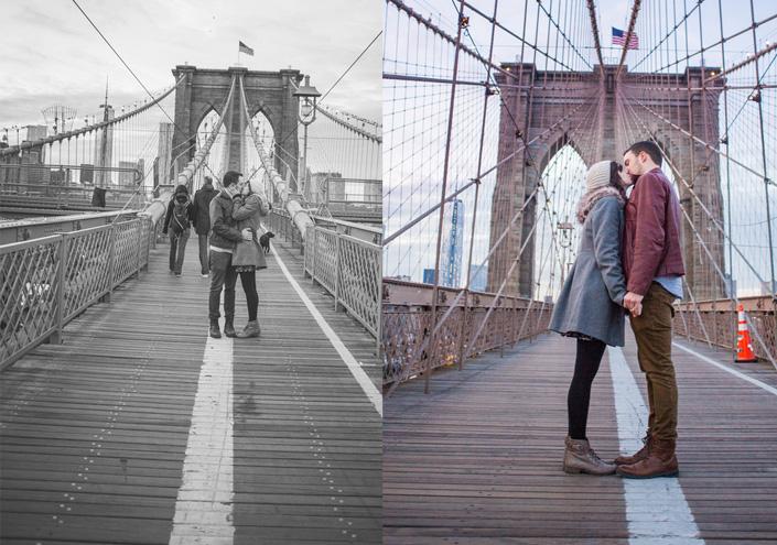 brooklyn-bridge-photoshoot