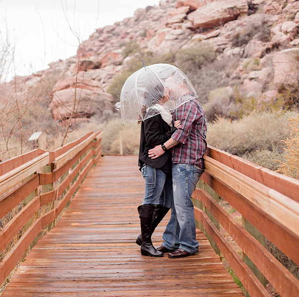 Image 13 of Bad Engagement Photos, and By Bad I Mean Hilarious