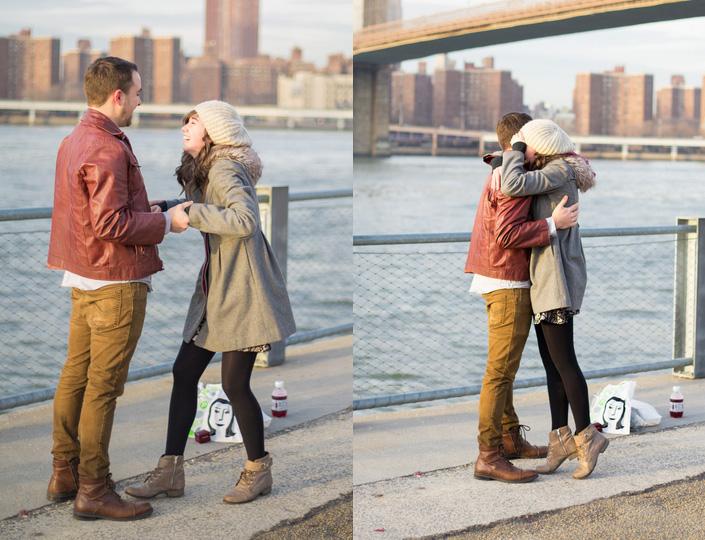 cute-new-york-proposals