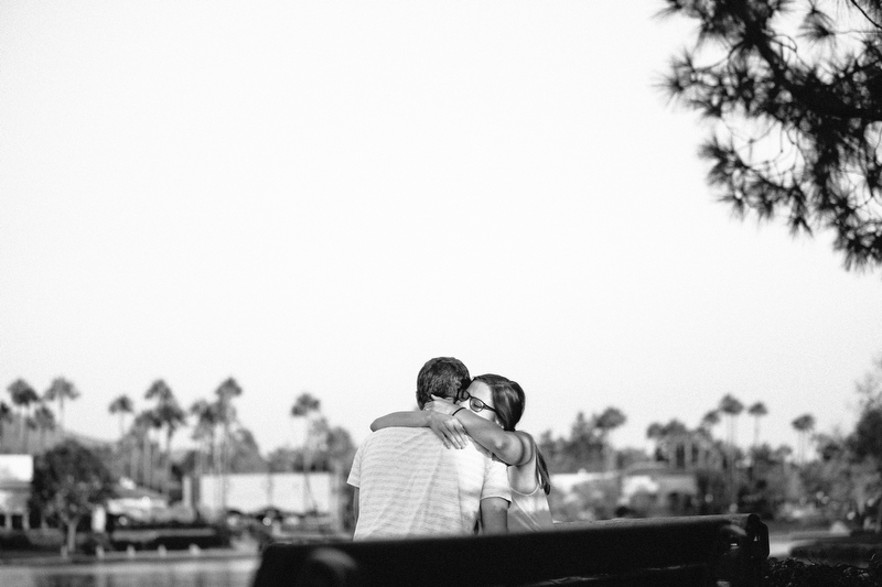 cutest_marriage proposal photography_006_tc_proposal