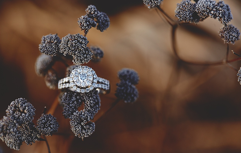 Image 4 of Mouth-Watering Engagement Rings