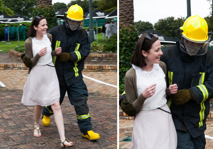 firefighter_proposal_marriage