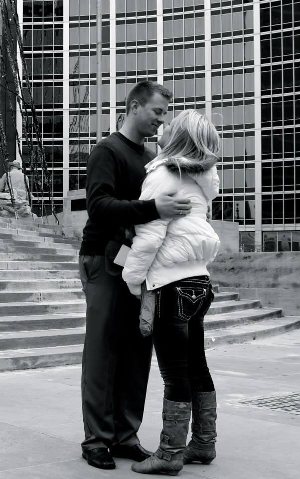 Image 6 of Kimberlyn and Matt