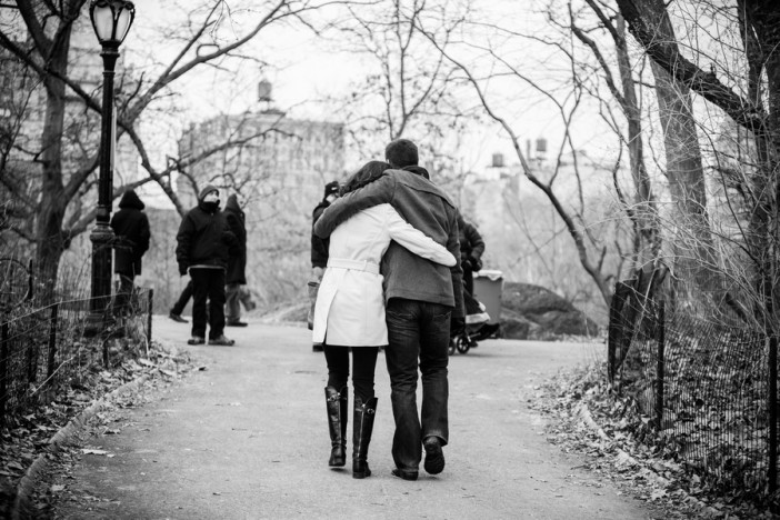 marriage proposal photos in central park_new york city proposal ideas_023_low