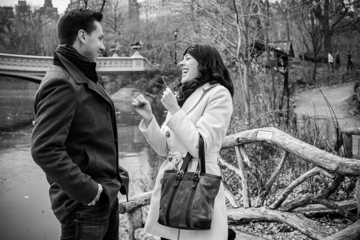 marriage proposal photos in central park_new york city proposal ideas_027_low